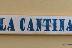 Agriturismo Sant'Anna Pomarance