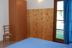 Camera Matrimoniale - Double Room