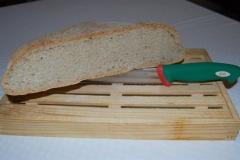pane dop di montegemoli